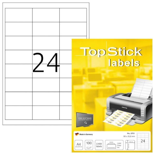 47d8bbTopStick-labels-Laseretiketten-weiss-8701_4148_11451_15148