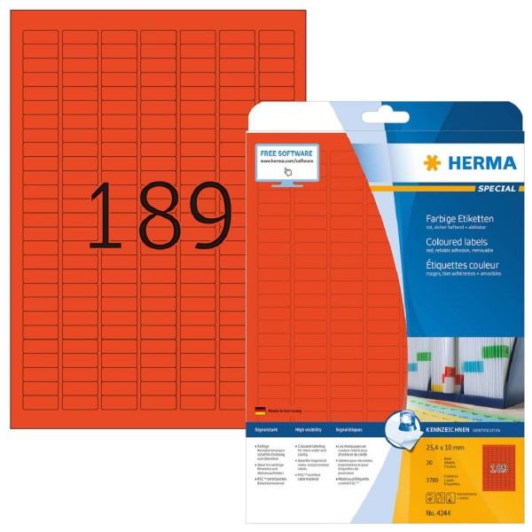 276d63SPECIAL-Etiketten-Laseretiketten-rot-HERMA-4244_4418_11721_15418