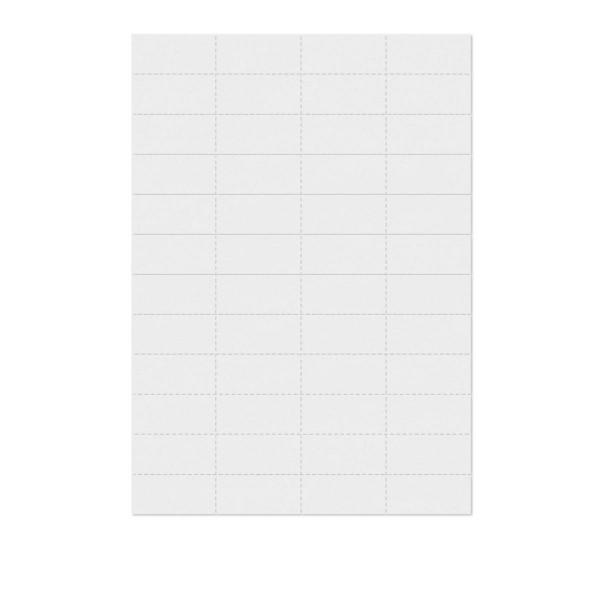 11300805224-perforiertes-Papier-Kopierpapier perforiert_001_21211