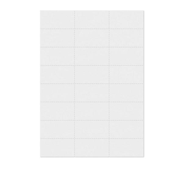 11300807037-perforiertes-Papier-Kopierpapier perforiert_001_21263