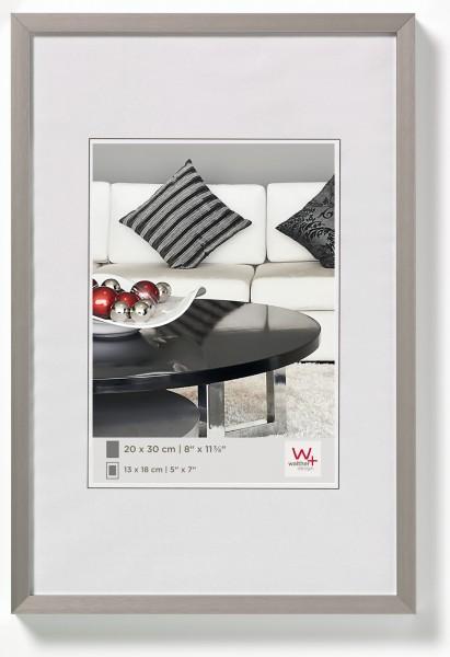 Chair Alurahmen 42x59,4 cm STAHL