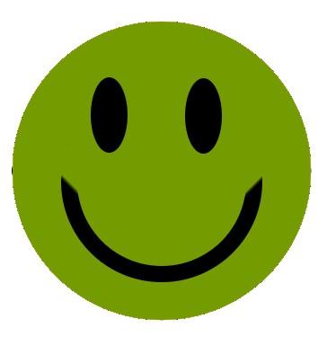 Neon_Smiley_gr-n_smal