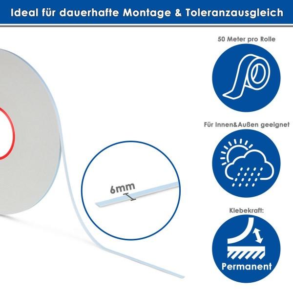 Schaumklebeband-028_18518