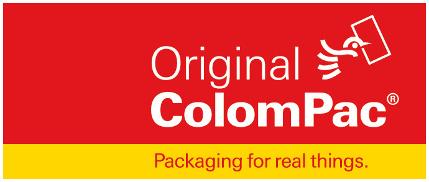 ColomPac
