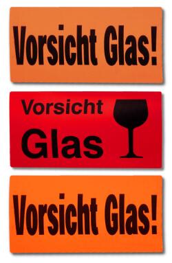Aufkleber_Vorsicht_Glas