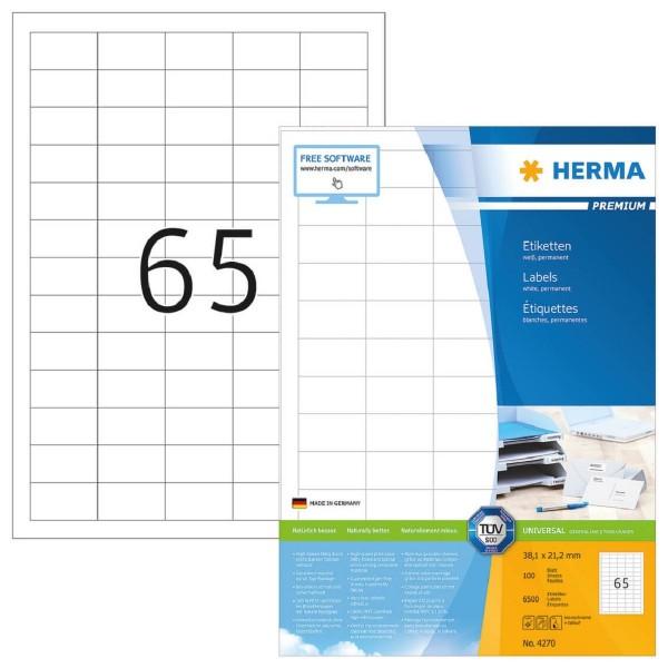 959b4fPREMIUM-Etiketten-Laseretiketten-HERMA-4270_4603_11906_15603