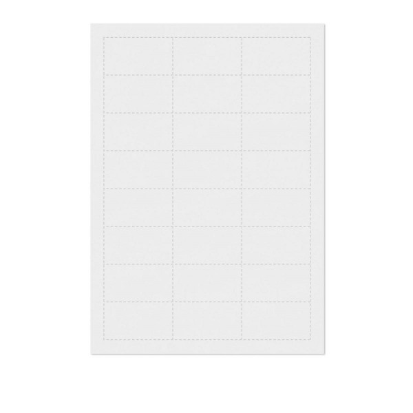 11300806234-perforiertes-Papier-Kopierpapier perforiert_001_21250