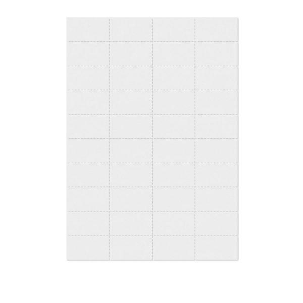 11300805229-perforiertes-Papier-Kopierpapier perforiert_001_21224