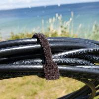 KabelbinderanwendungAxgkzICbO4ggV