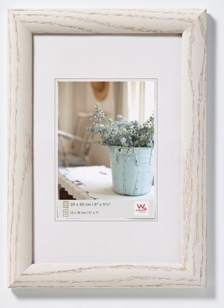 Interieur Holzr. 010X015 WEISS