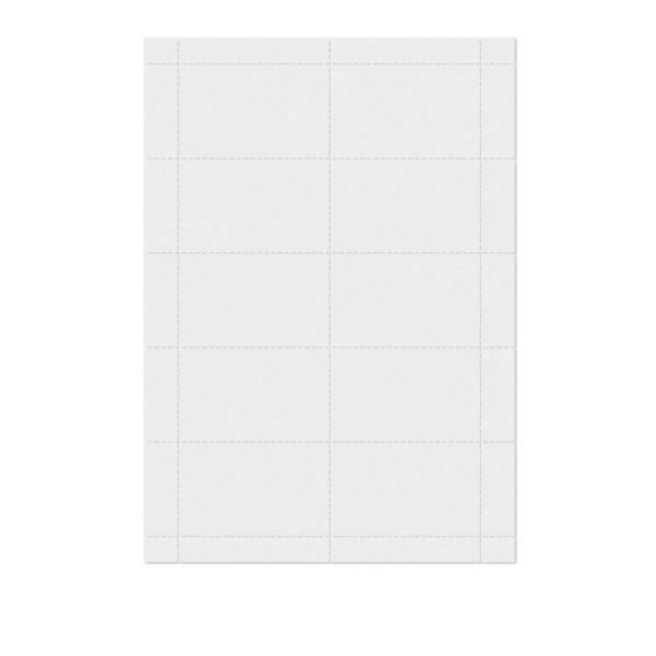 11300808555-perforiertes-Papier-Kopierpapier perforiert_001_21290
