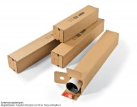 Planversandbox braun ColomPac CP 072.06