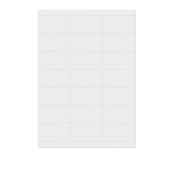 11300807039-perforiertes-Papier-Kopierpapier perforiert_001_21277