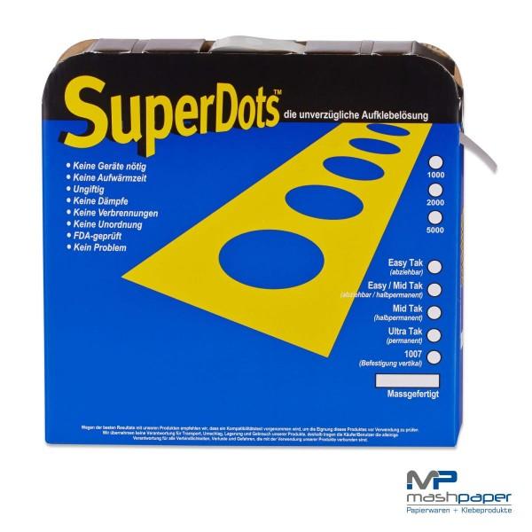 SuperDots_1_14674