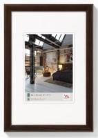 Walther Design Manzana FSC Holzr. 040X050 MERANTI