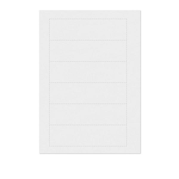 113008016044-Perforiertes-Papier-Kopierpapier perforiert 10_21185