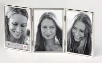 Walther Design Chloe Portraitr, 3X13X18, silber