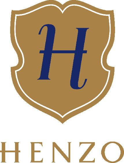 HENZO