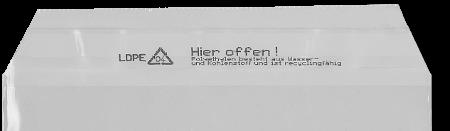 510803-04-1-hier_offen_450
