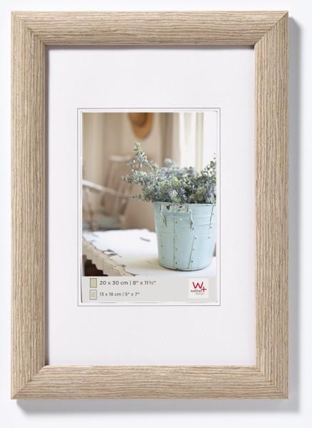 Interieur Holzr. 040X050 GRAU