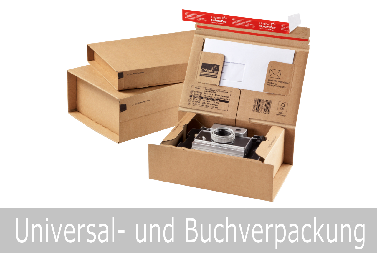 Colompac-Universalverpackung-braun