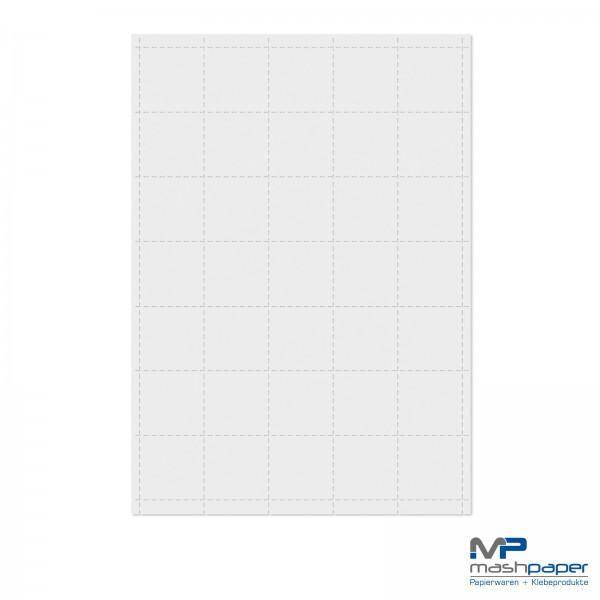 11300804040-perforiertes-Papier-Kopierpapier-perforiert (22)