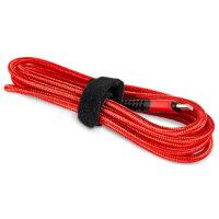 KabelbinderH0p405XRnFunm