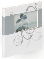 Walther Design Gästebuch Romance