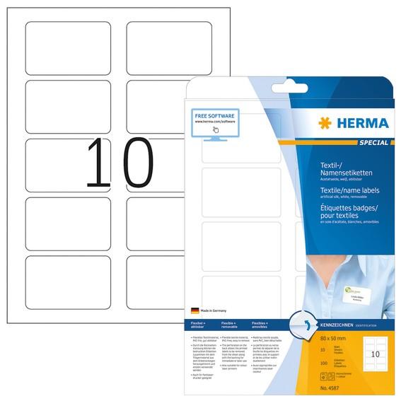 HERMA_4587
